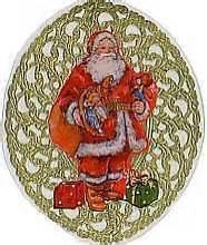 garten 2000 weihnachtsbaum kreatives aus 2000 und einer nacht