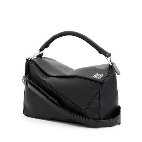 lowe bags loewe handbag collection for loewe