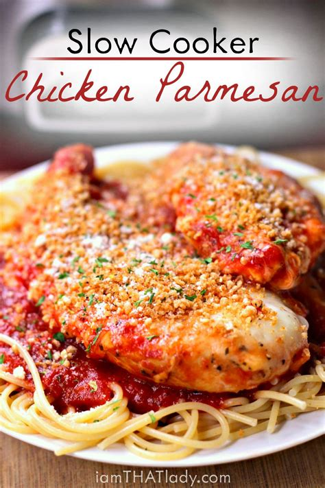 budget cooking chicken parmesan budget cooking blog dump recipes the best crockpot chicken parmesan recipe