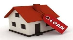 Loan For Mba Quora by Which Banks Provide 90 Home Loans In India Quora