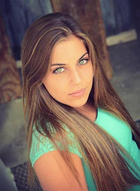 beautiful teen miss teen america eleana frangedis beautiful women