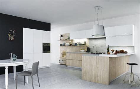 caesar cucine cucine cesar esclusivit 224 e design cucine moderne