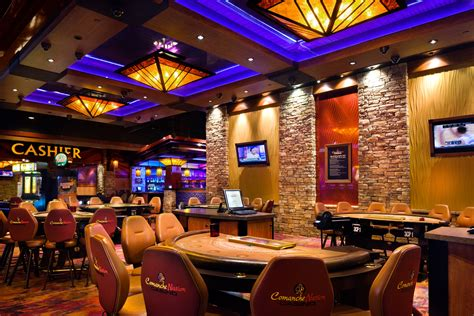 Floor And Decor Santa Ana by Comanche Nation Casino Casino Design And Renovation By I