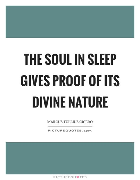 if souls can sleep the soul sleep cycle volume 1 books nature quotes nature sayings nature picture quotes