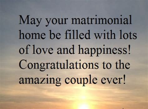 Wedding Anniversary Quotes For Own by Happy 50th Year Wedding Anniversary Wishes And Quotes