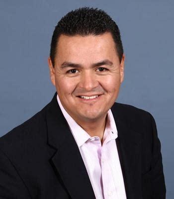 Allstate Insurance Agent: Armando Rubio in Tucson, AZ