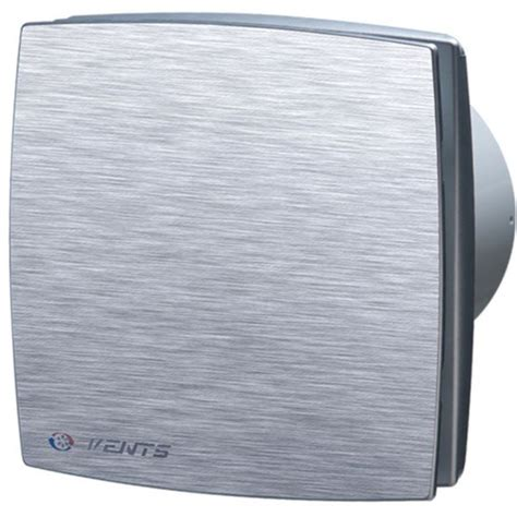 exhaust fan louvers price list buy vents 125 lda th ventilation fan at best price in india