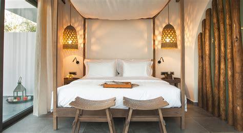 rhodes honeymoon hotel bohemian hideouts suites