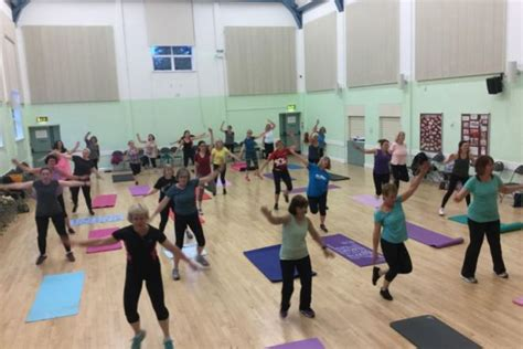 weight management bristol exercise classes fitness classes in bristol page 5