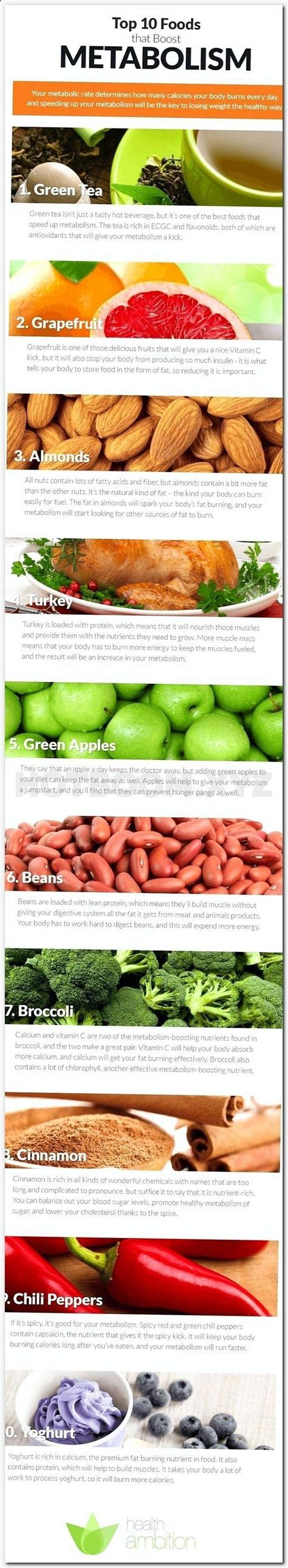 best nutritional diet best 25 vegetable nutrition chart ideas on