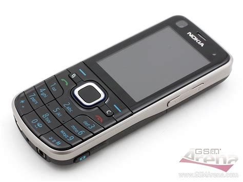 Casing Nokia 6220 Original Tanpa Keypad nokia 6220 classic made in hungary for sale lahore