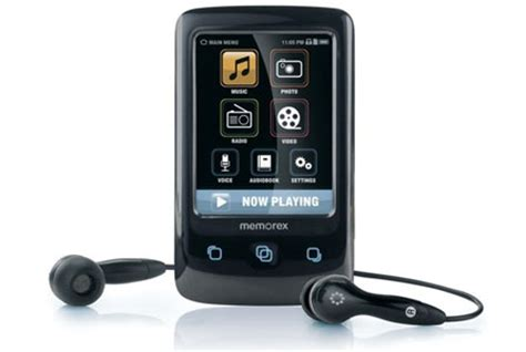 best mp3 player touch screen touch screen mp3 player touch screen devices touch screens