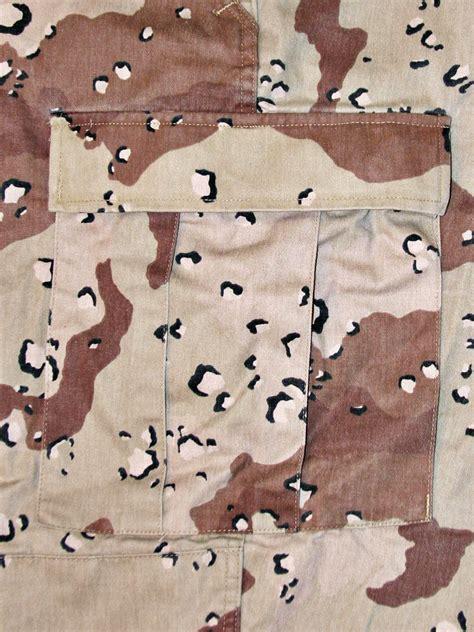 desert military desert battle dress uniform military wiki fandom