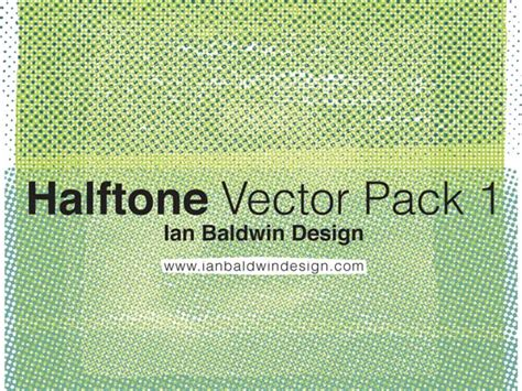 pattern illustrator free vector halftone pattern illustrator pack download free