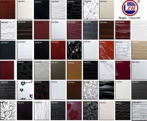 Acrylic Sheet Scrap,Mica Acrylic Sheet,Acrylic Sheet   Buy
