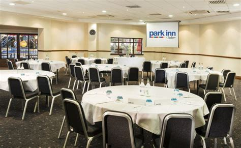 cardiff meeting rooms park inn cardiff city centre conference venue meeting rooms cardiff venue hire