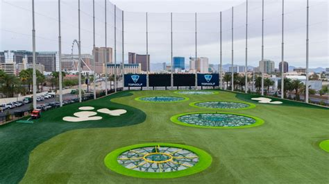 Steve Takes Over At Top Surrey Club Todays Golfer | welcome to topgolf las vegas city vip concierge
