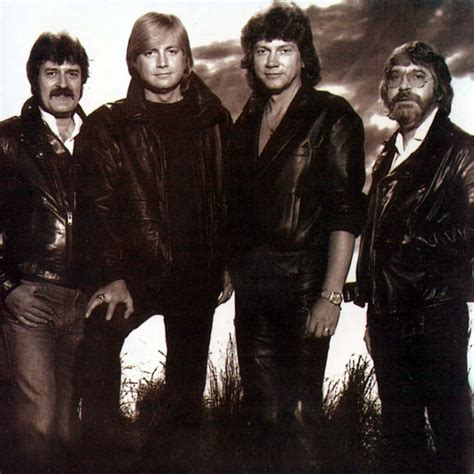 the moody blues junglekey co uk image