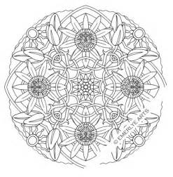 flower mandala coloring pages flower mandala coloring pages cooloring