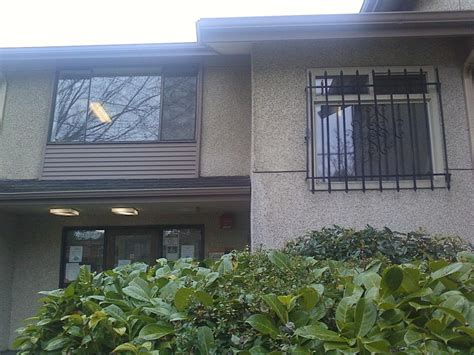 norman housing authority section 8 norman mitchell manor 165 14th ave seattle wa 98122