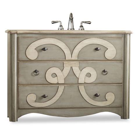 cole co designer series chamberlain single bathroom