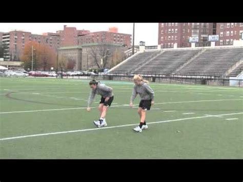 lacrosse fitness drills images  pinterest girls lacrosse womens lacrosse  athlete