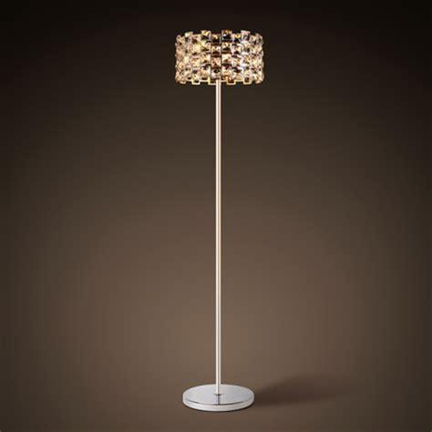 stand up light fixtures popular standing light fixtures buy cheap standing light