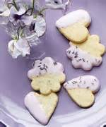 lavender bakery new year cookies here s everything you need to win at s day this