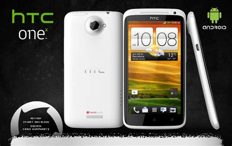 android phone reviews htc one x android smartphone review hardwareheaven