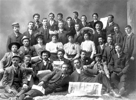 a brief history of may day oaklandsocialist primomaggio