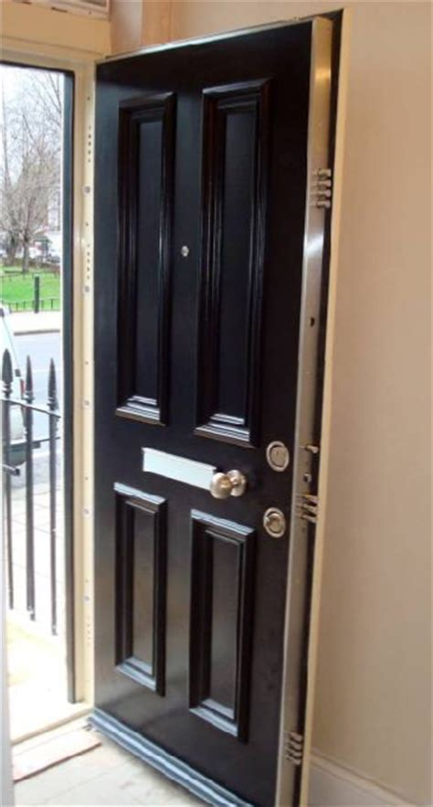 steelsecuritydoors