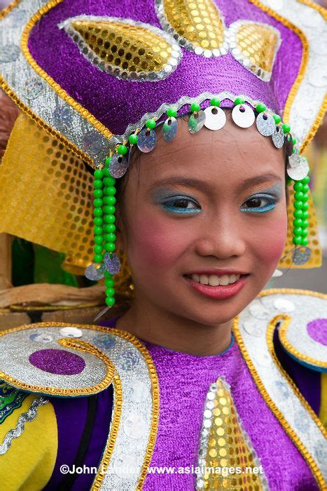 Pageant Has Tricks All Its Own by 59 Best Festival Sinulog Filipinas Images On