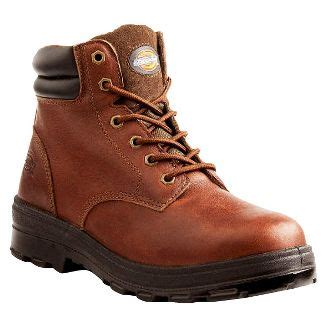 target work boots s work boots work shoes target