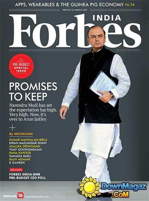 forbes india magazine december 11 2015 issue get your digital copy forbes india 6 march 2015 187 pdf magazines magazines commumity