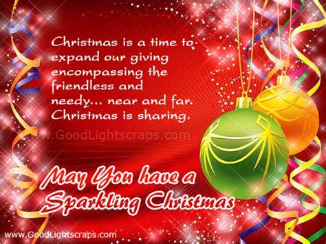 altiample kartu ucapan merry christmas