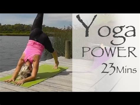 power yoga tutorial video full download yoga stretching mobility workout pm jane fonda