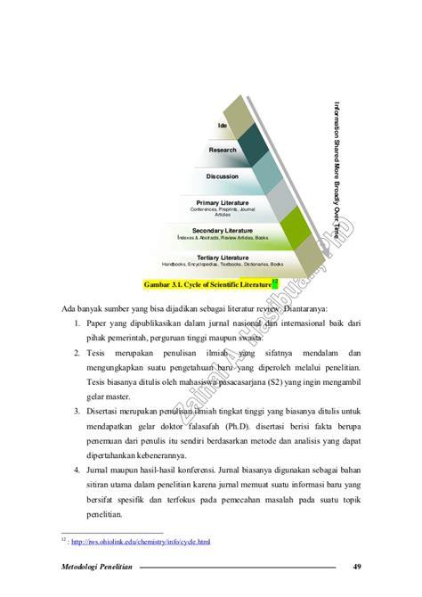 membuat jurnal bahasa indonesia contoh jurnal penelitian bahasa indonesia contoh 193