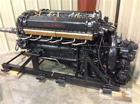 rolls royce merlin engine image gallery rolls royce griffon