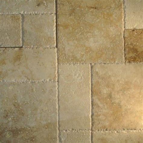 ninos naturstein travertin fliesen beige f 252 r 30 m 178 ninos naturstein
