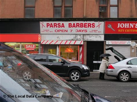 glasgow barber reviews barbers in forge market forge market barbers