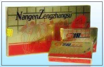 Obat Kuat Nangen Zengzhangsu aneka obat kuat produk kesehatan dan kosmetik