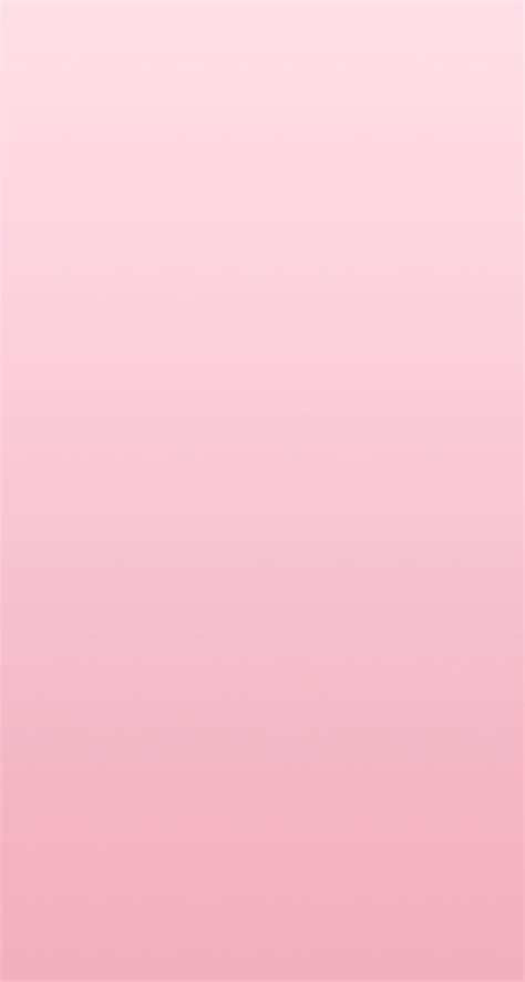 wallpaper iphone warna pink 44 best single color iphone wallpapers images on