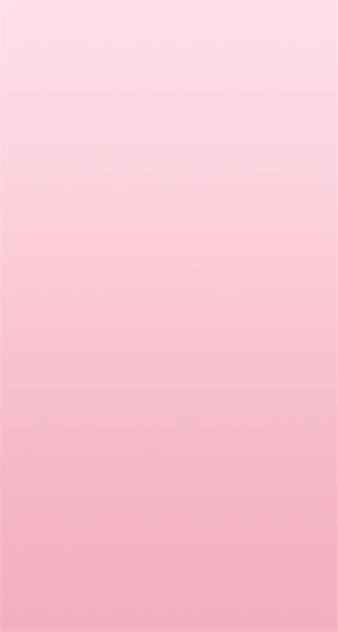 best 25 pink stripe wallpaper ideas on pinterest pink gambar wallpaper pink polos impremedia net