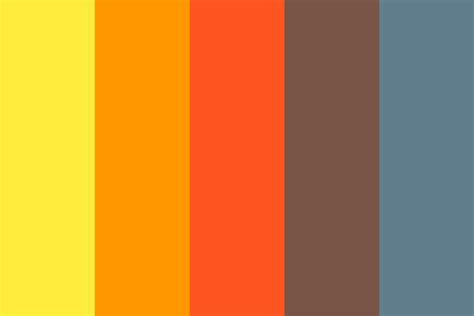 bootstrap colors bootstrap palette part 3 color palette