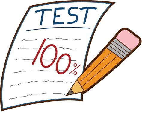 test image minibus assessments