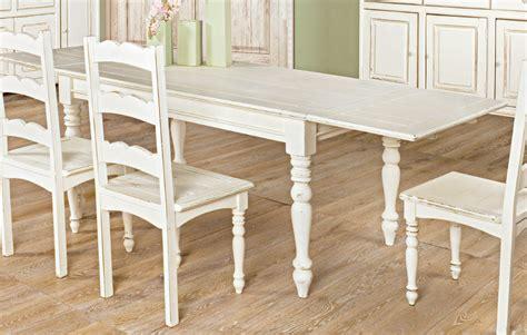 tavoli shabby tavolo rettangolare shabby mobili etnici provenzali