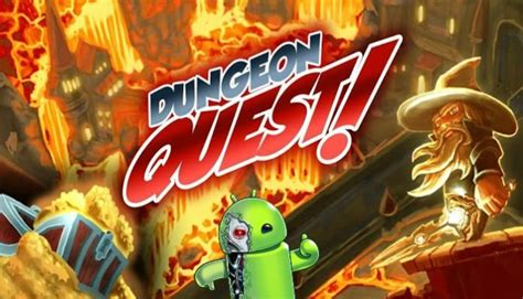 dungeon quest apk dungeon quest free shopping mod apk eu sou android