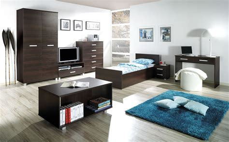 cheap bedroom decorating ideas for teenagers bedroom inspiring guys room design best