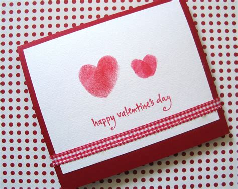 valentines card drawing ideas 40 открыток своими руками на 14 февраля как красиво