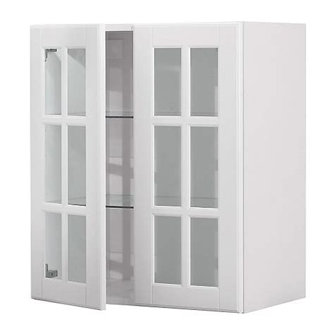 kitchen wall cabinets glass doors kitchens kitchen supplies ikea
